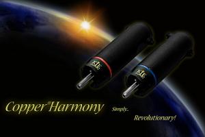 #20140427_Copper Harmony Closed