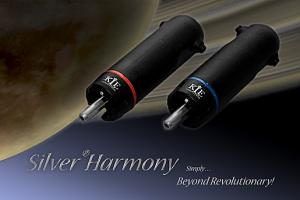 #20140427_SIlver Harmony Closed
