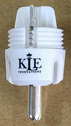 RCA KLEI Copper Harmony Plug 110x50