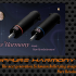 KLEI™Pure Harmony plugs (used as a Digital/SPDIF) by Willy Low (AV2DAY.com)