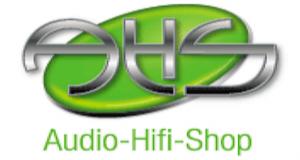 Audio Hifi Shop (Germany)