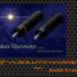 KLEI Absolute®Harmony Phono/RCA plugs by Neville Roberts (Hi-Fi Choice/UK)