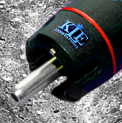 RCA KLEI Absolute Harmony Plug 110x110
