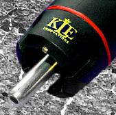 RCA KLEI Copper Harmony Plug 110x110
