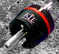 RCA KLEI Pure Harmony Plug 110x110