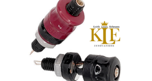 KLEI Harmony Connectors