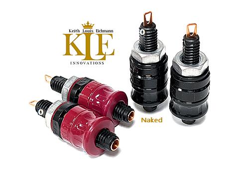 KLEI Harmony Connectors