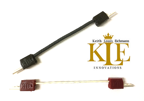 KLEI QFLOW7 Jumpers by GS