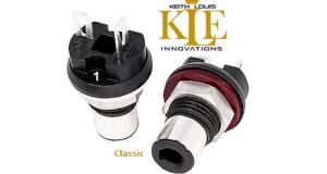 KLEI Classic Harmony RCA Socket by AlasdairB