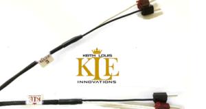 KLEI QFLOW3 SCs by BarnieN