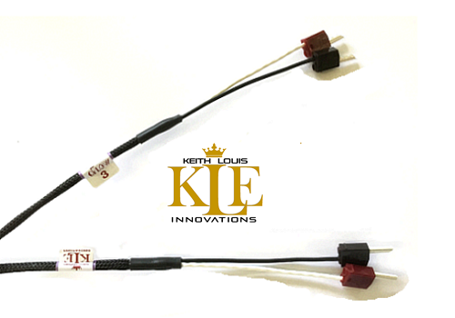 KLEI QFLOW3 SCs (Concert/Concerto)