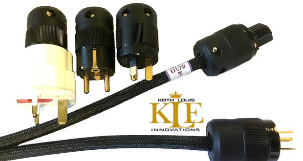 KLEI QFLOW7 AC/PC by StephenS