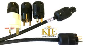 KLEI QFLOW7 AC/PC by PaulH