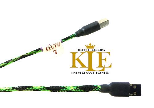 KLEI QFLOW7 USB by Dr Klaus Mayer
