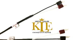 KLEI QFLOW2 SCs by Dr Klaus Mayer